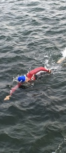 swim 4